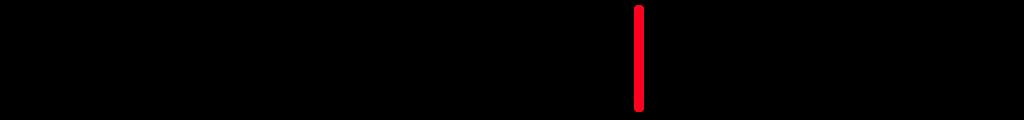 MessageCircle_BOT_logo